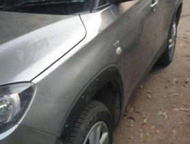 Used Maruti Suzuki Vitara Brezza VDi 2017 for sale
