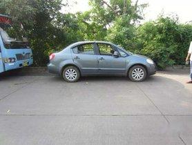 Used Maruti Suzuki SX4 car 2013 for sale at low price