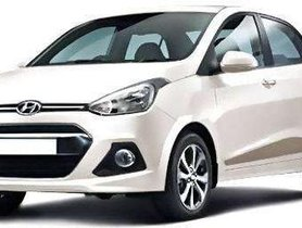 Hyundai Xcent 2019 for sale