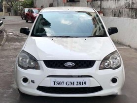 Ford Fiesta Classic 2014 for sale