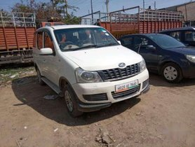 2015 Mahindra Xylo for sale at low price