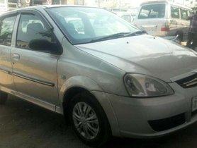 Tata Indica V2 2011 for sale