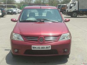 Used 2007 Mahindra Renault Logan for sale