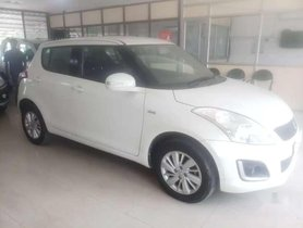 Used Maruti Suzuki Swift car 2015 for sale  at low price