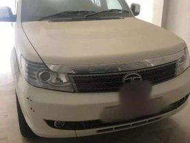 Used 2014 Tata Safari Storme car at low price