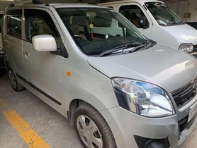 Maruti Suzuki Wagon R 2018 for sale