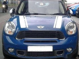 2013 Mini Cooper for sale at low price