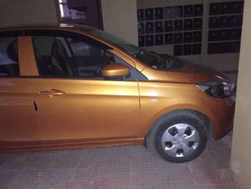 2017 Tata Tiago for sale at low price