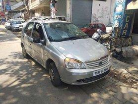 2016 Tata Indica eV2 for sale at low price