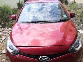 Hyundai I20 i20 Sportz 1.2 BS-IV, 2014, Petrol for sale