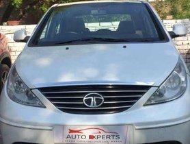 2014 Tata Indica Vista for sale
