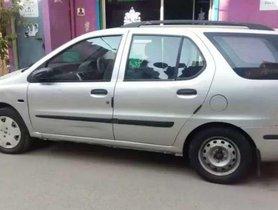 Used 2005 Tata Indica for sale
