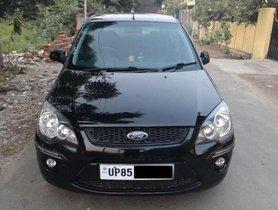 Ford Fiesta ZXi 1.4, 2014, Diesel for sale