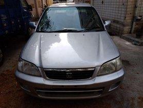 Honda City 1.3 DX for sale