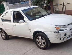 2009 Ford Ikon for sale