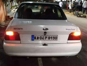Ford Escort 1997 for sale