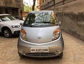 Used Tata Nano CX 2011 for sale