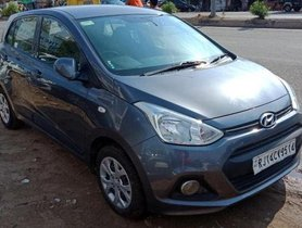 Hyundai i10 Magna 2014 for sale