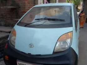 Used Tata Ace 2010 car for sale at low price