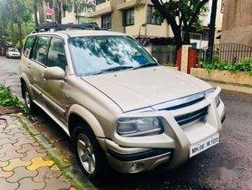 Used 2003 Maruti Suzuki Grand Vitara for sale