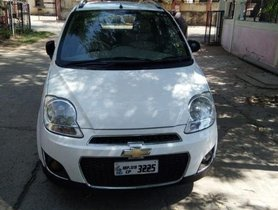 Used 2014 Chevrolet Spark for sale