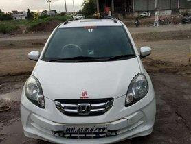 Used Hyundai Fluidic Verna 2013 for sale