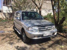 2008 Tata Safia for sale at low price