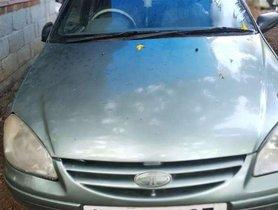 Tata Indica 2002 for sale