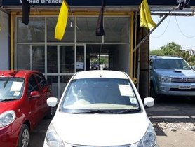 Used Hyundai i10 Sportz 1.2 2010 for sale
