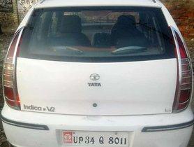 2011 Tata Indica V2 for sale