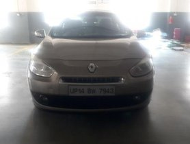 2012 Renault Fluence for sale at low price