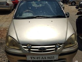 2004 Tata Indigo CS for sale at low price
