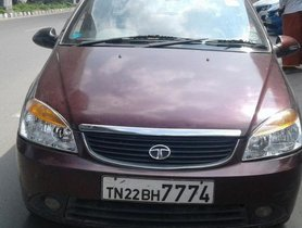 Used 2009 Tata Indigo eCS for sale