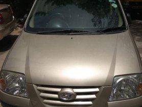 Hyundai Santro GLS I - Euro I for sale