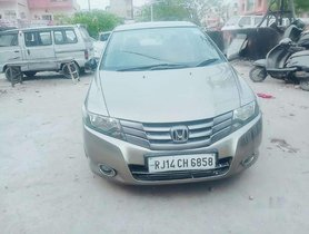 Used 2019 Honda City for sale