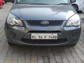 2014 Ford Fiesta for sale at low price