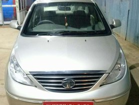 Used Tata Manza car 2010 for sale at low price
