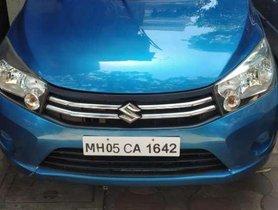 Used Maruti Suzuki Celerio 2014 car at low price