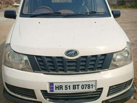 Used Mahindra Xylo D4 2012 for sale