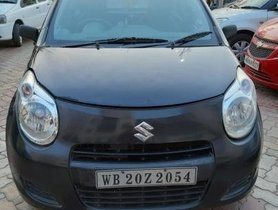 2010 Maruti Suzuki A Star for sale at low price