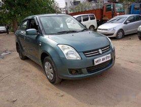 Used 2010 Maruti Suzuki Swift Dzire for sale