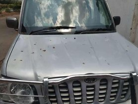 Mahindra Scorpio 2003 for sale