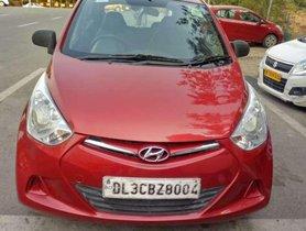 2013 Hyundai Eon for sale
