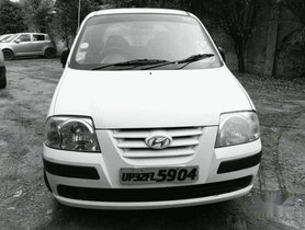 2014 Hyundai Santro for sale at low price