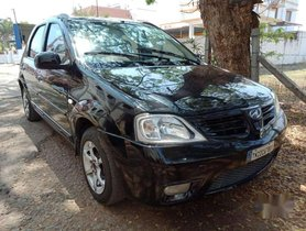 2011 Mahindra Verito for sale
