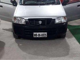 2008 Maruti Suzuki Alto for sale