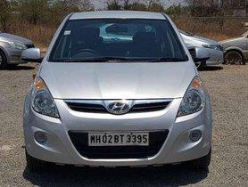 Hyundai i20 Sportz 1.2 2010 for sale