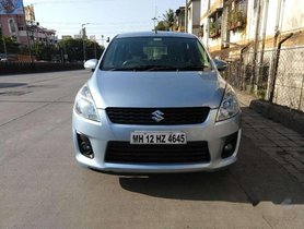 Used 2012 Maruti Suzuki Ertiga for sale