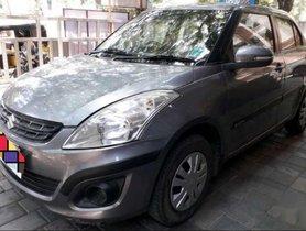 Maruti Suzuki Swift Dzire VXi 1.2 BS-IV, 2012, Petrol for sale