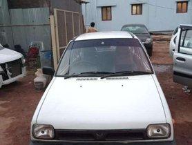 Maruti Suzuki 800 1997 for sale